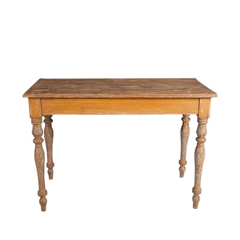 Antique Small French Desk | Office | August Haven Furniture, Home Décor,  Interior Design Services, Free Consultations. Green Bay, Appleton and Door  County ... - Antique Small French Desk Office August Haven Furniture, Home