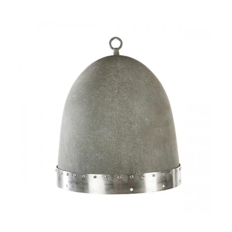 Eureka Bell Pendant Light Closeout Ceiling Lighting