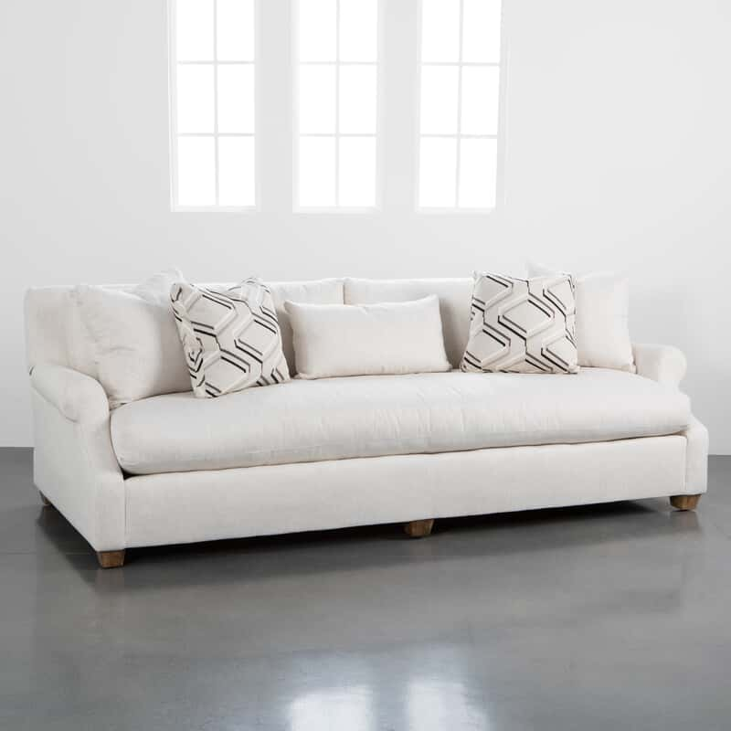 Tegan II Sofa | Best Sellers, Furniture, Living Room, Sofas, Sale ...