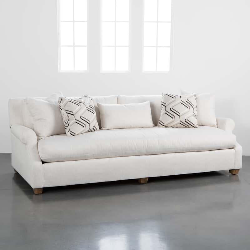 Tegan II Sofa | Best Sellers, Furniture, Living Room, Sofas | August ...