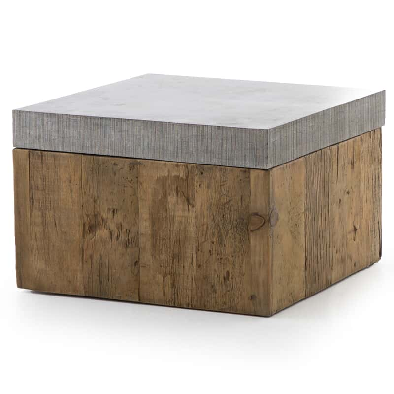 Fisher Bunching Table Closeout Tables Furniture August Haven