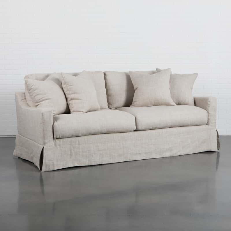 Capeton Sofa | Furniture, Living Room, Sofas | August Haven