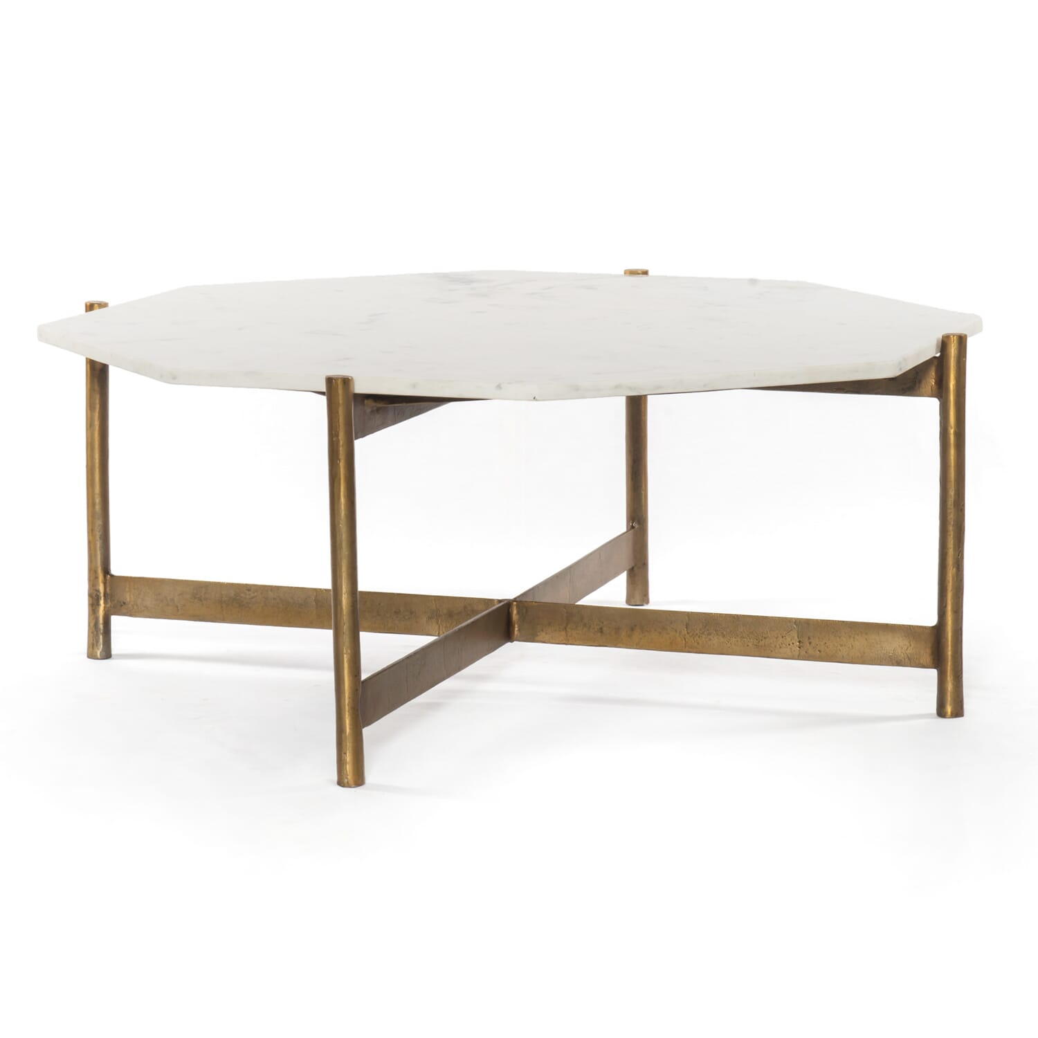 Stuart Coffee Table | Closeout, Furniture, Living Room, Tables, Furniture |  August Haven