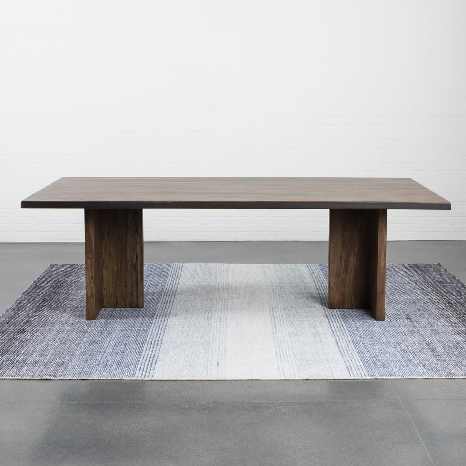 Furniture, Dining Room, Tables