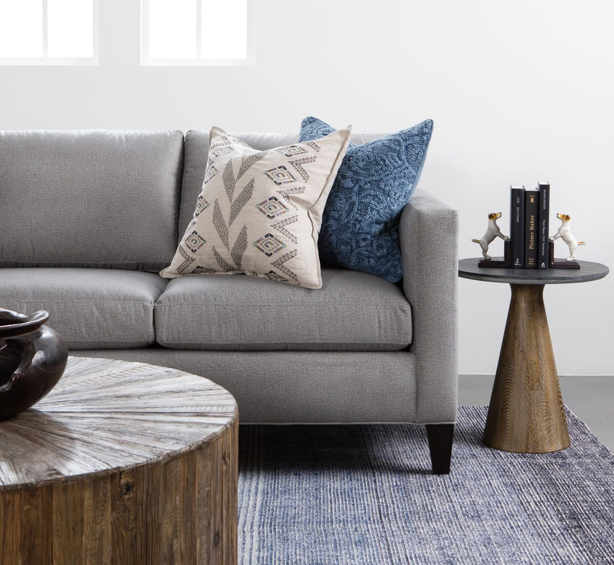 Quality Living Room Furniture   August Haven   Wisconsin Furniture, Home  Décor, Interior Design Services, Free Consultations. Green Bay, Appleton  And Door ...