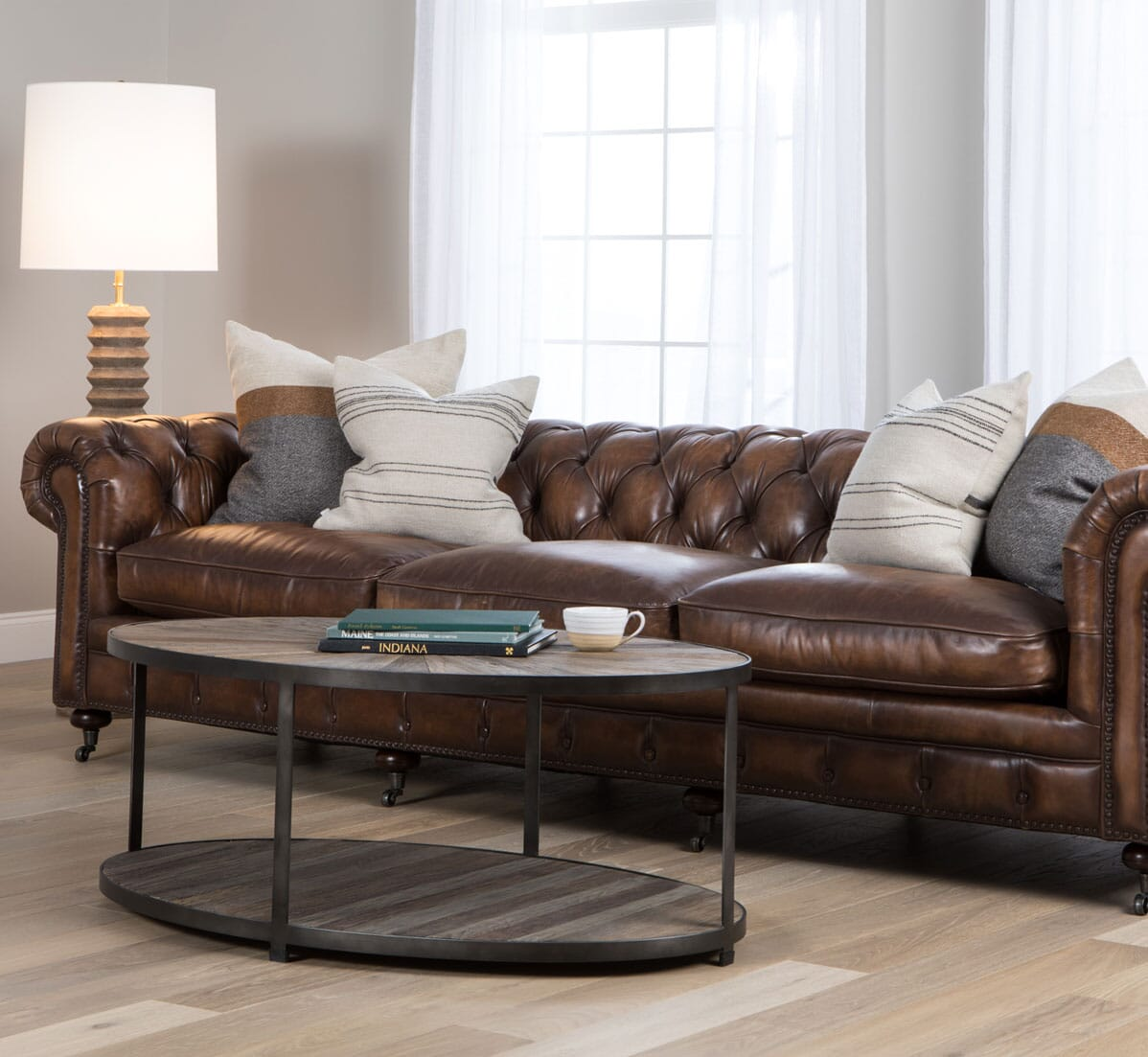 Home Decor Furnishing Services: Quality Home Furnishings Wisconsin