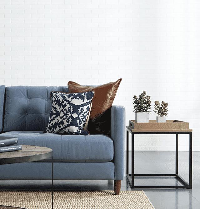 living room dining room bedroom upscale furniture store. Black Bedroom Furniture Sets. Home Design Ideas
