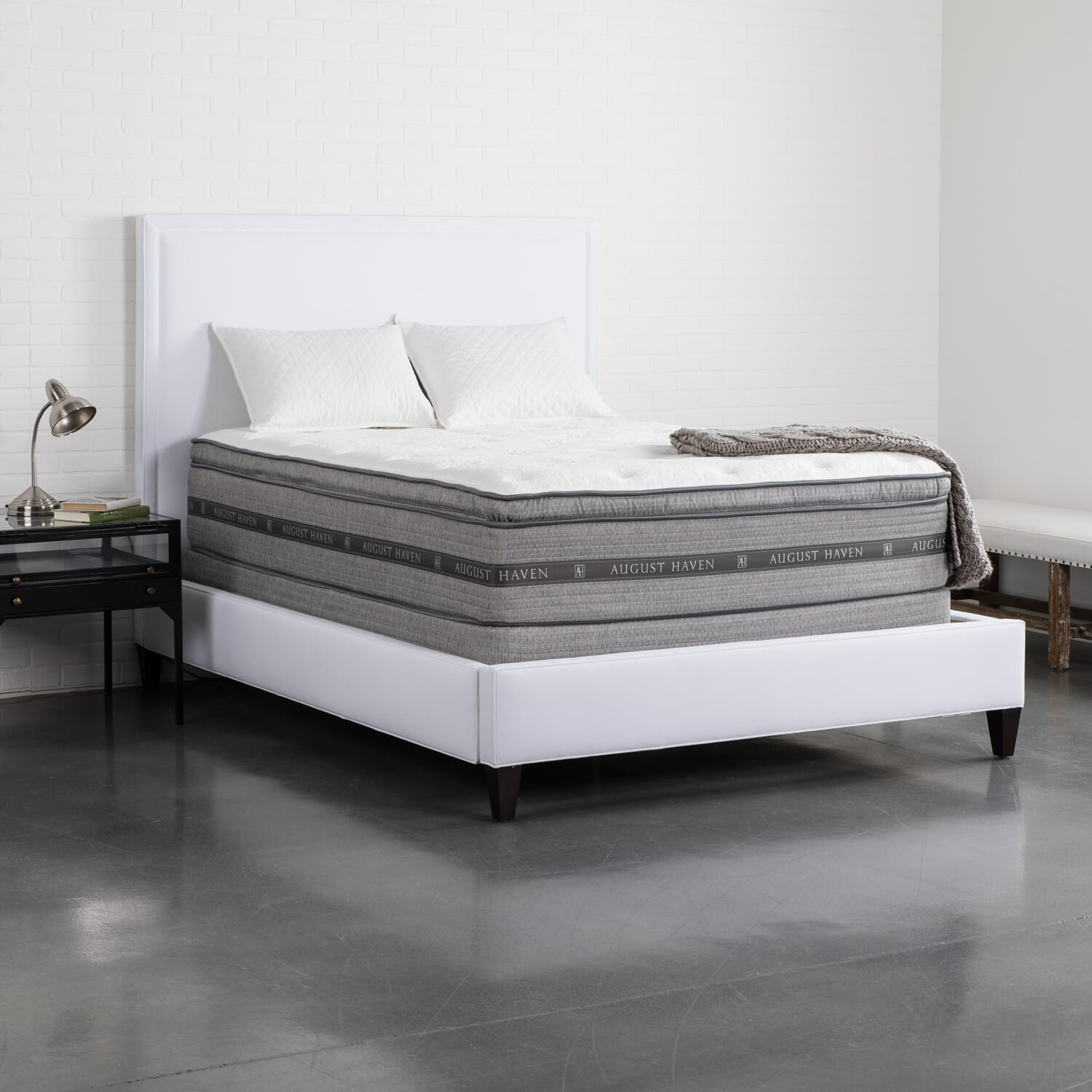 Twin Xl Mattress Things To Know Before You Get This