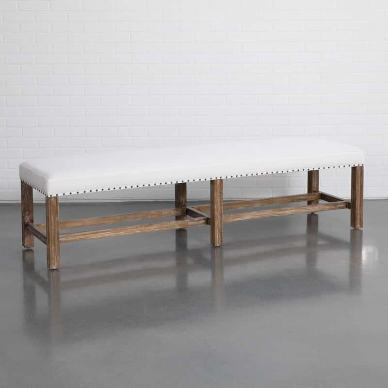 Lillith Bench