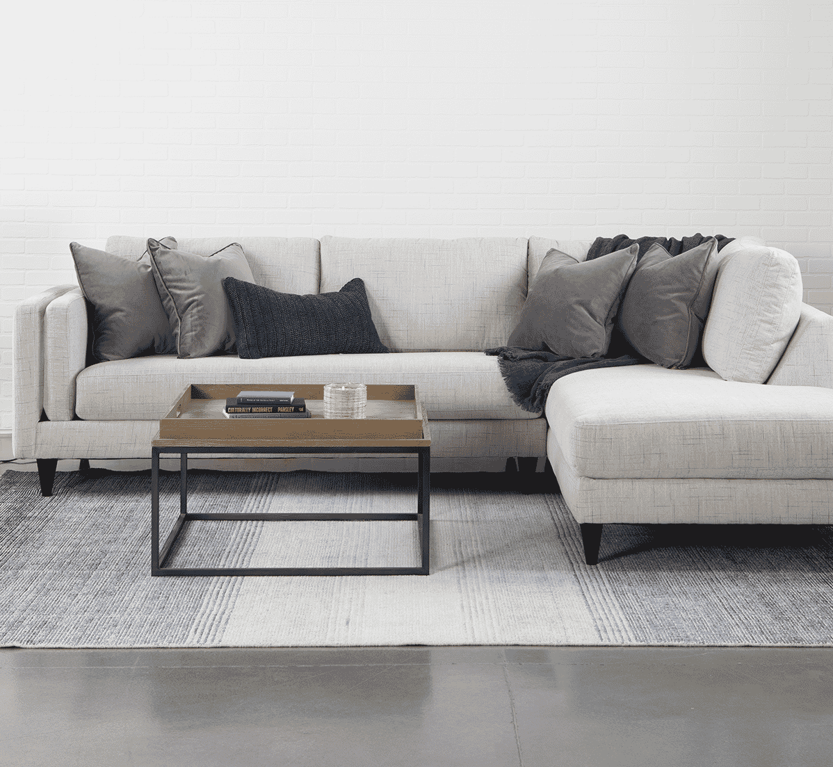 Furniture Store Sales | Current Promotions At August Haven Furniture, Home  Décor, Interior Design Services, Free Consultations. Green Bay, Appleton  And Door ...