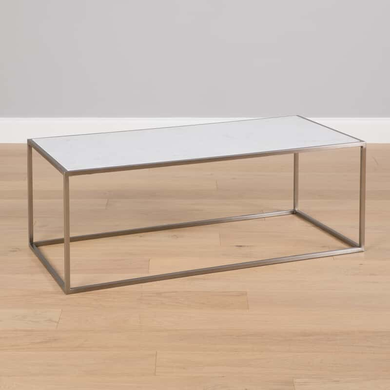 Evie Coffee Table