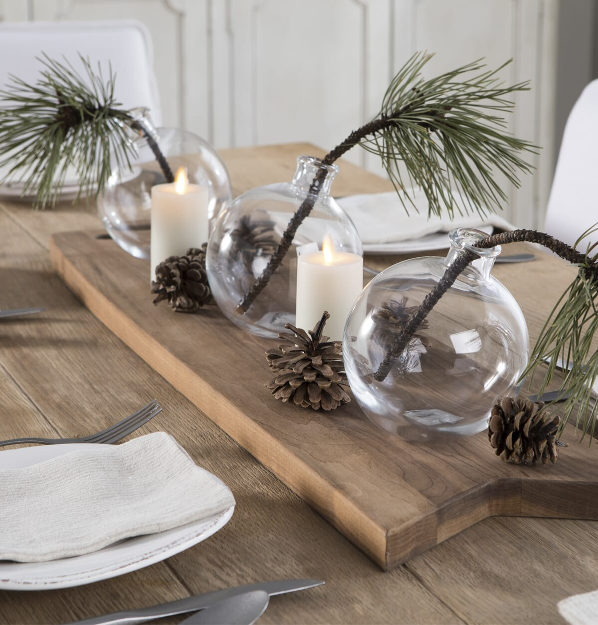 Quality Home Decor Accents