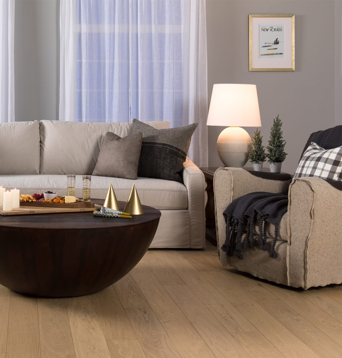 Quality Home Furnishings Wisconsin August Haven Furniture