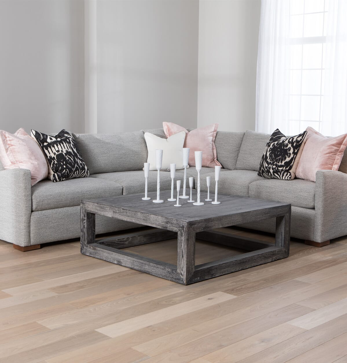 Home Furniture Finance Options August Haven Financing