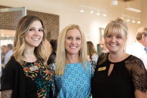 Fox Valley Home Builder's Association Mixer