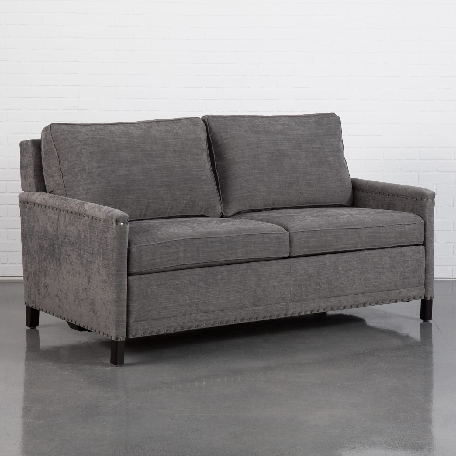Knox Queen Sleeper Sofa Closeout Furniture Furniture Living Room Sofas August Haven