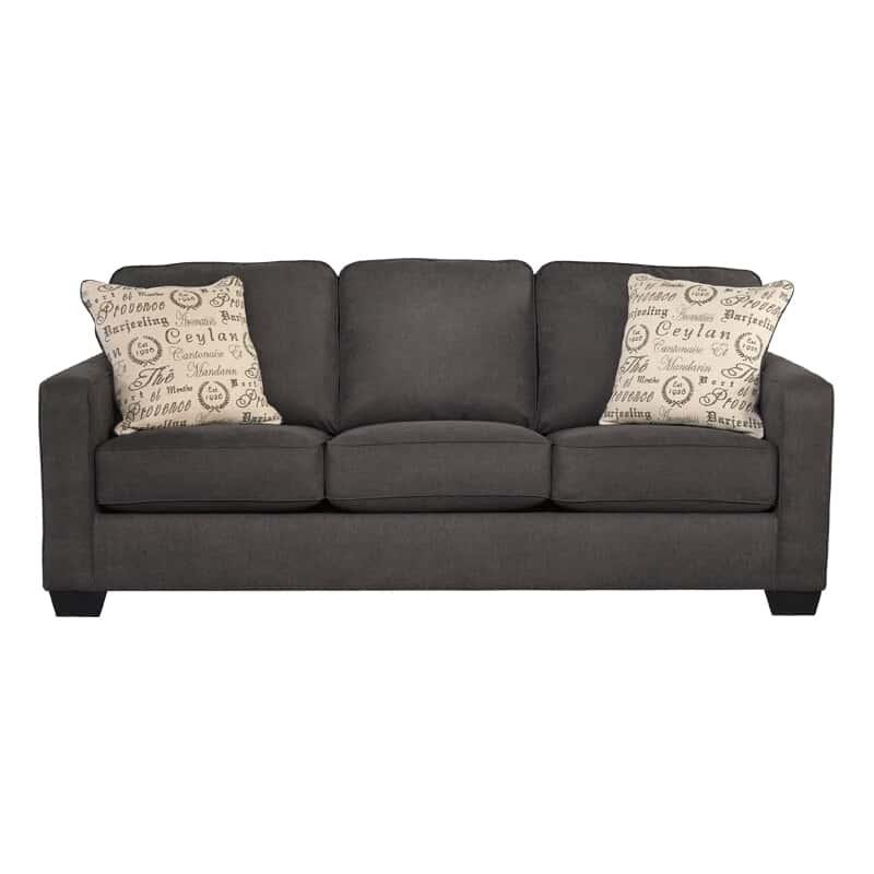 Humphrey Sofa