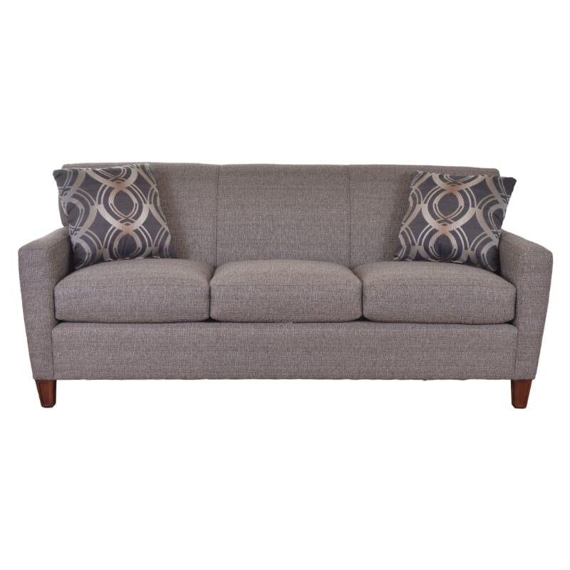 Cardinal Sofa Closeout Sofas Sofas Wg Amp R Furniture