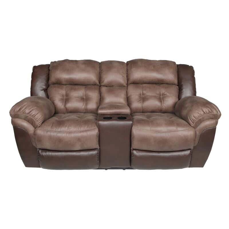 Enjoyable Miranda Dual Reclining Loveseat Pabps2019 Chair Design Images Pabps2019Com