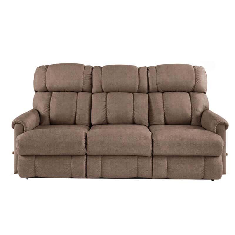 Pinnacle Dual Reclining Sofa