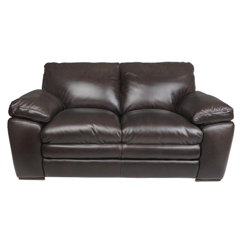Julian Loveseat Loveseats Sale Wg Amp R Furniture
