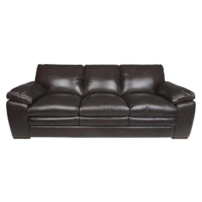 Julian Sofa Sofas Wg R Furniture