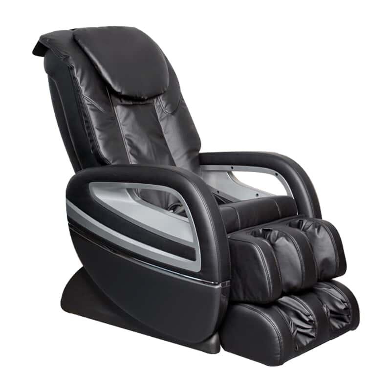 Darling Black Massage Chair