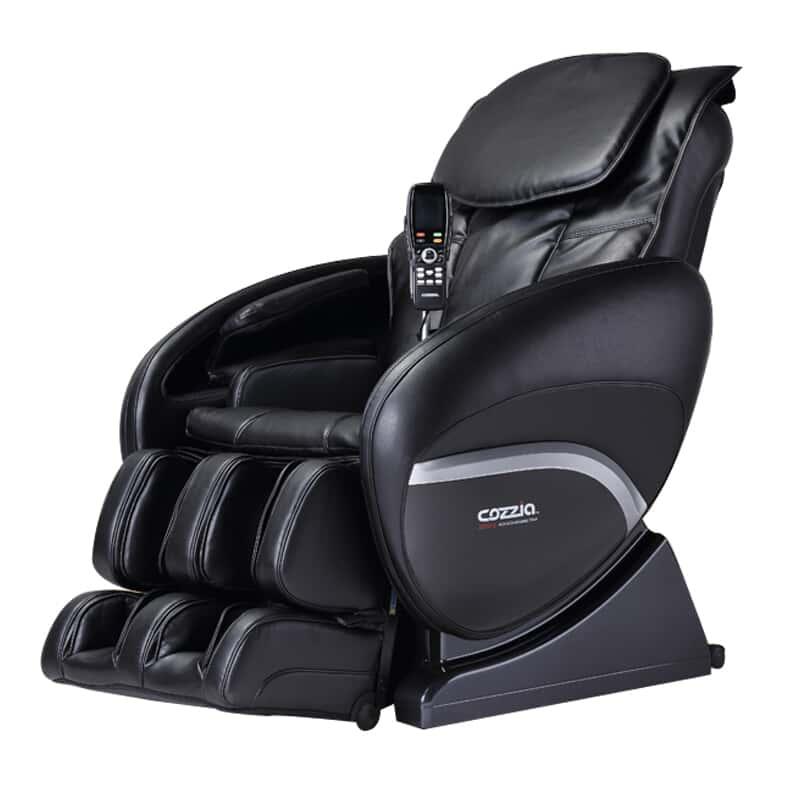 Sweetheart Massage Chair