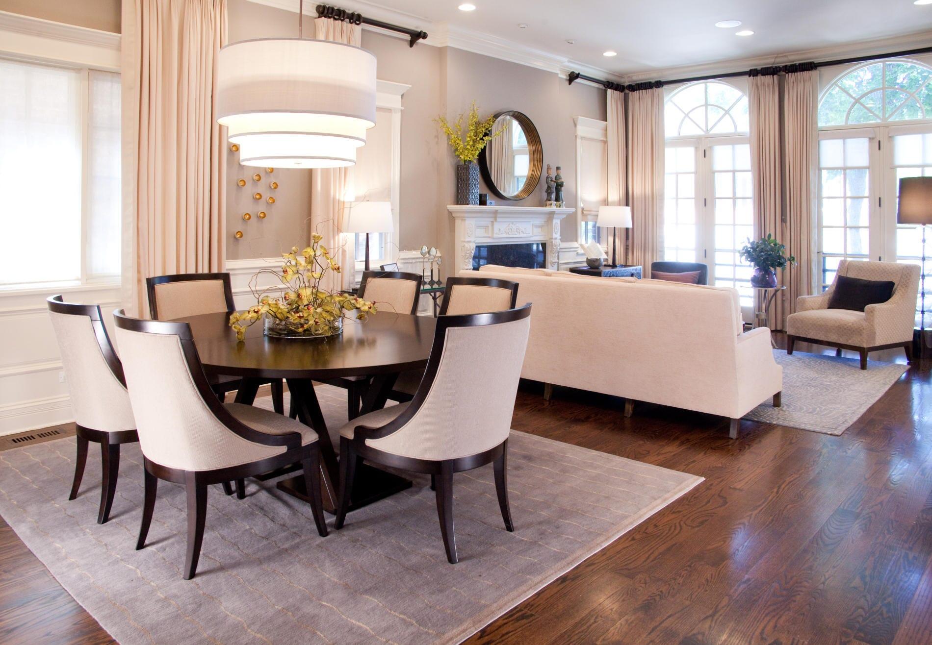 WGu0026R Furniture