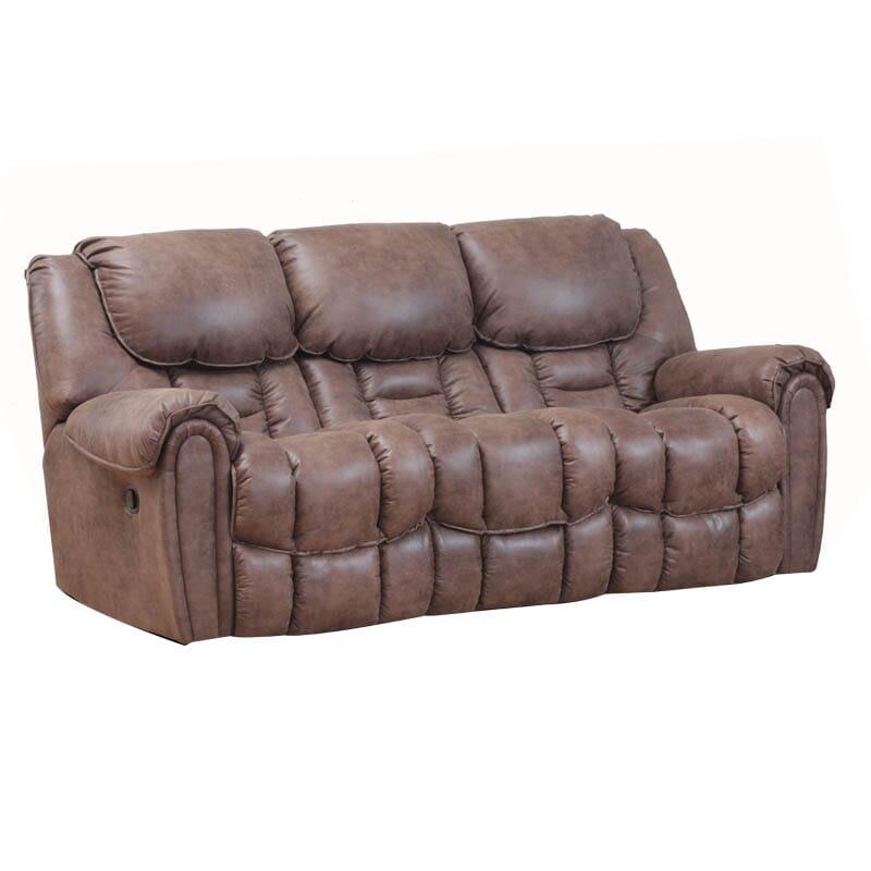 Dixon Reclining Sofa Reclining Sofas Sale Wg Amp R Furniture
