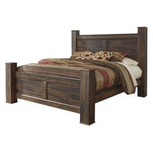Amazing Home Furniture Showroom Wgr Mattress Furniture Retailer Lamtechconsult Wood Chair Design Ideas Lamtechconsultcom