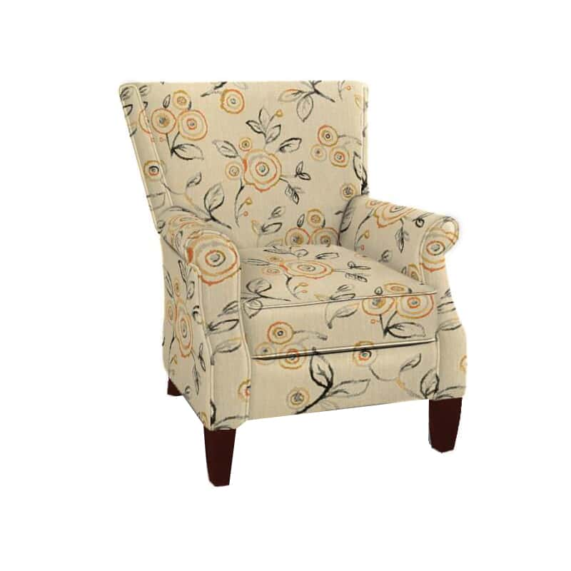 Sam Accent Chair