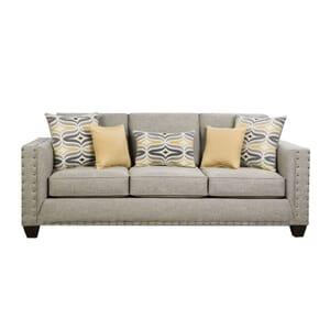 Home Furniture Showroom Wg Amp R Mattress Amp Furniture Retailer