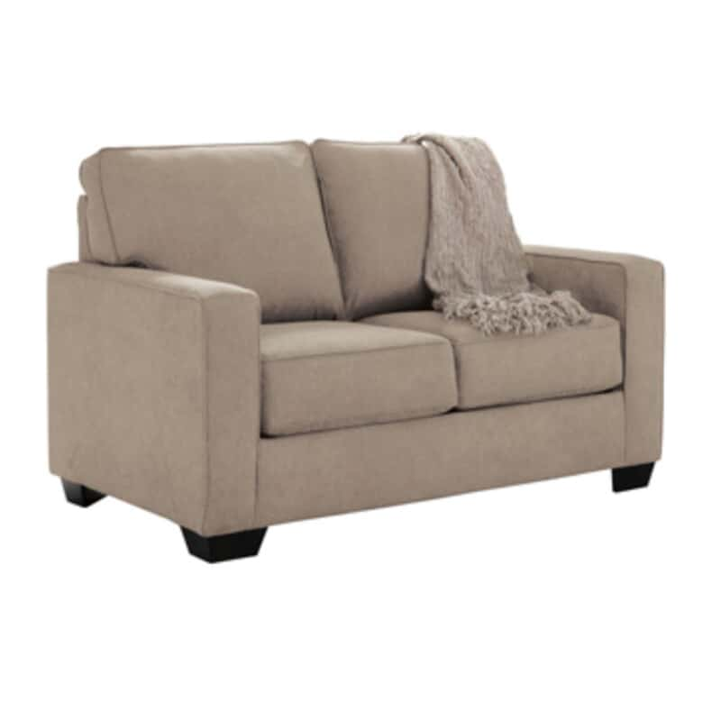 Phenomenal Carletta Twin Quartz Sleeper Lamtechconsult Wood Chair Design Ideas Lamtechconsultcom