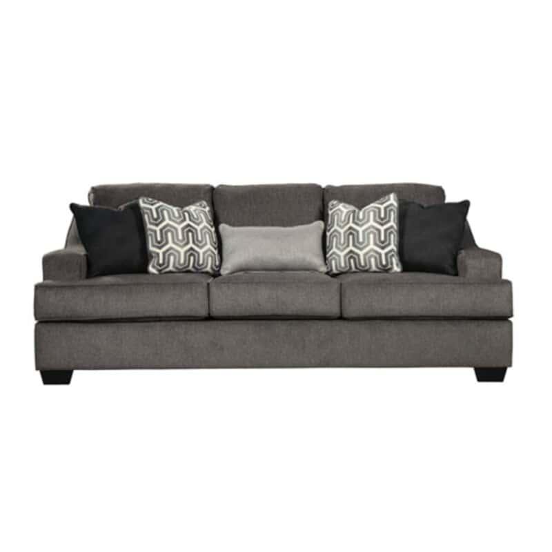 Komandor Sofa | Sofas, Sale | WG&R Furniture