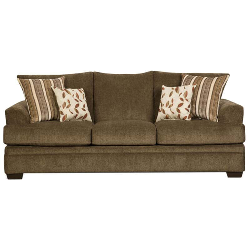 Gibson Sofa Sofas Powerbuy Wg R Furniture