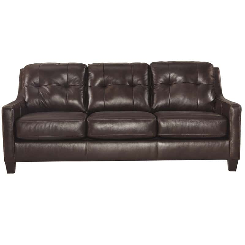 Arthur Brown Sofa | Sofas, Best Sellers | WG&R Furniture