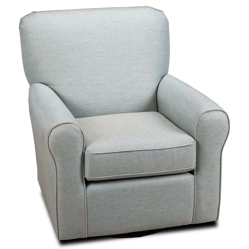 Enjoyable Holly Swivel Glider Rocker Unemploymentrelief Wooden Chair Designs For Living Room Unemploymentrelieforg