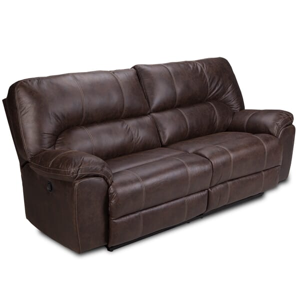 Louis Reclining Sofa