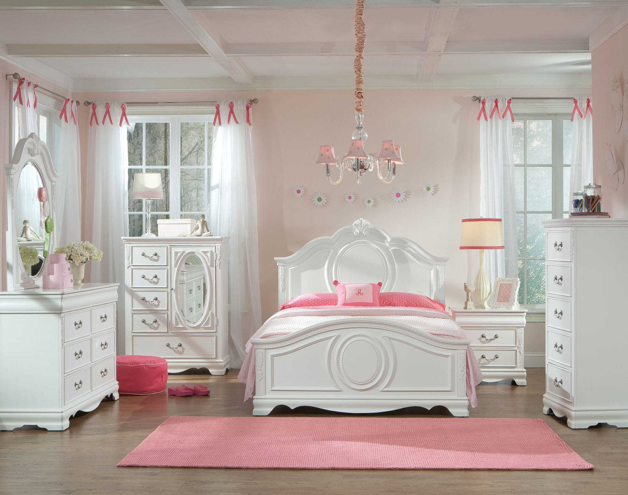 Our Top Picks Youth Beds Wg Amp R Furniture