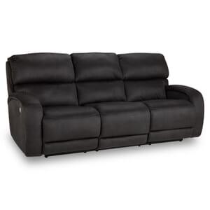 Malee Reclining Sofa