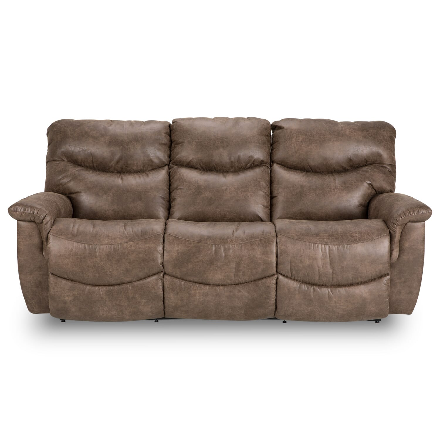 Jameson Dual Reclining Sofa Reclining Sofas Sale Wg R Furniture