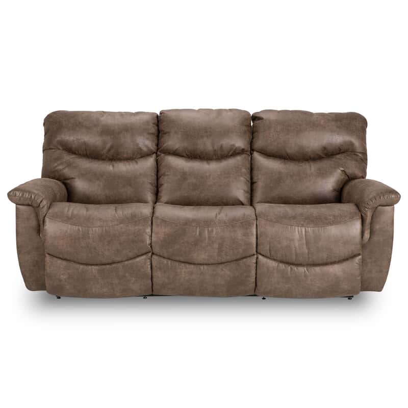 Awesome Jameson Dual Reclining Sofa Short Links Chair Design For Home Short Linksinfo