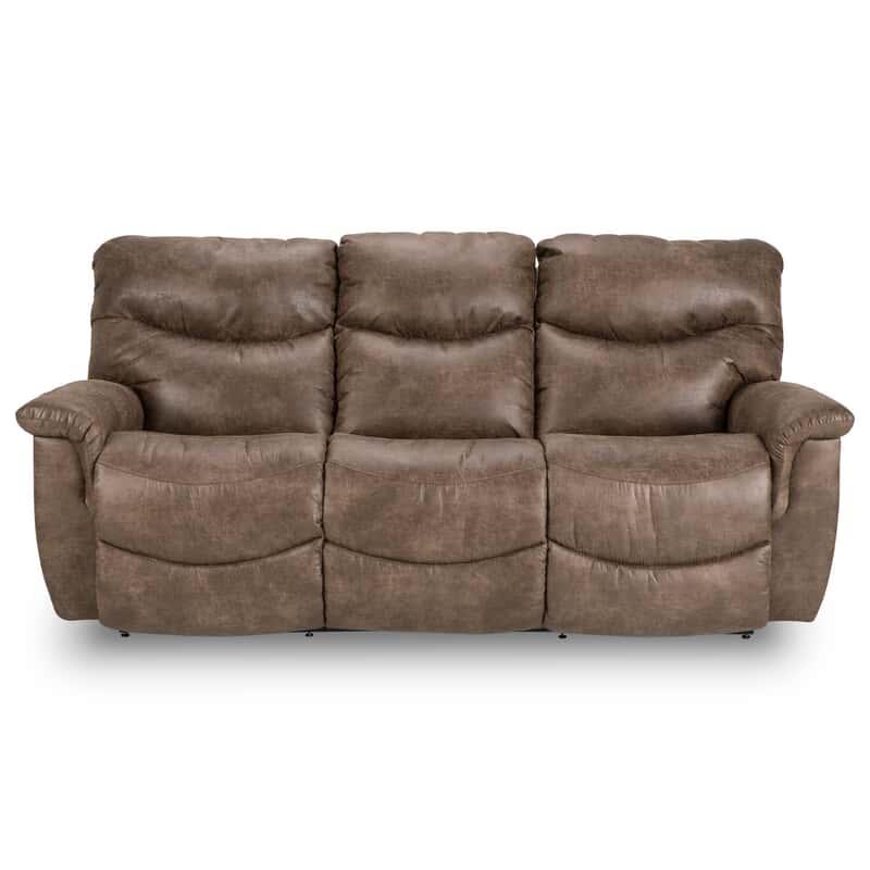 Awesome Jameson Dual Reclining Sofa Inzonedesignstudio Interior Chair Design Inzonedesignstudiocom