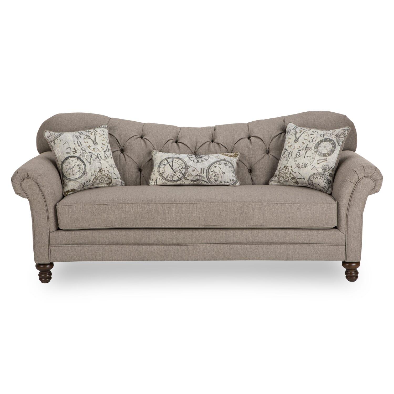Timeless Sofa Sofas Powerbuy Wg Amp R Furniture