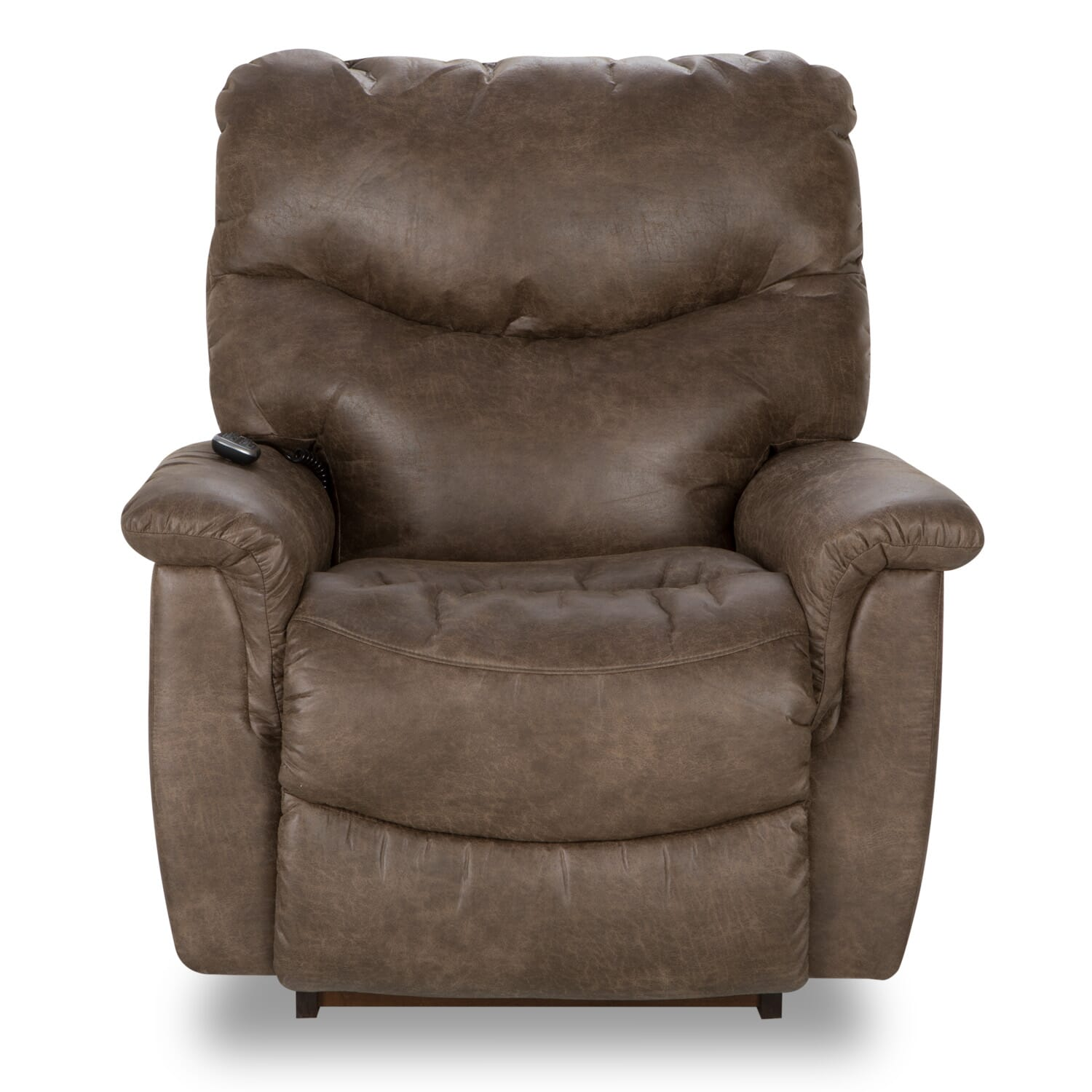 Piper Power Rocker Recliner Recliners Wg Amp R Furniture