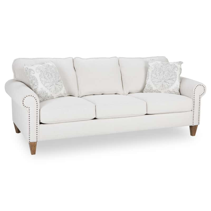 Magnificent Casey Sofa Forskolin Free Trial Chair Design Images Forskolin Free Trialorg