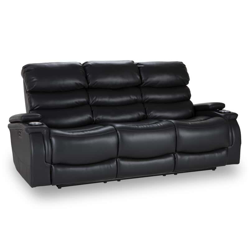 Incredible Transformer Iii Power Reclining Sofa Short Links Chair Design For Home Short Linksinfo