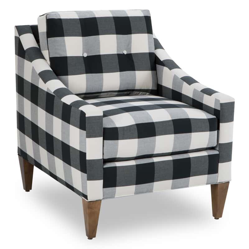 Marvelous Casey Accent Chair Camellatalisay Diy Chair Ideas Camellatalisaycom