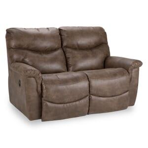 Jameson Dual Reclining Sofa Reclining Sofas Wg Amp R Furniture